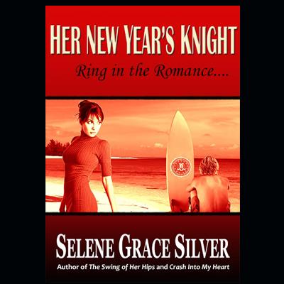 knightcoverforexcerptpaged