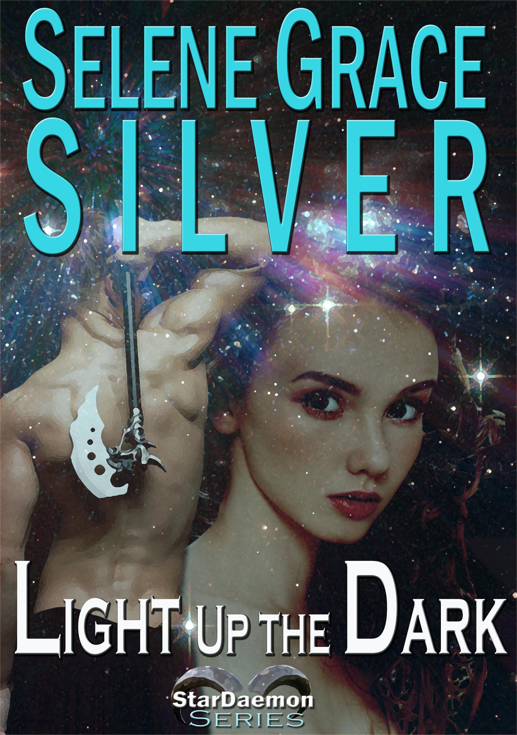 LightuptheDarkcover2